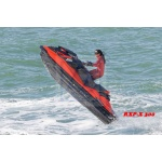 Wirnik Sea Doo-RXP-X 300KM SXX-CD-13/18
